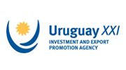 Uruguay XXI  Investment and Export Promotion Agency (Uruguay XXI )