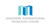 Singapore International Mediation Centre (SIMC)