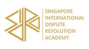 Singapore International Dispute Resolution Academy