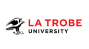 La Trobe University China Studies Research Centre