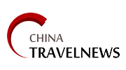 ChinaTravelNews & TravelDaily China