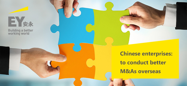 overseas m a of chinese enterprises This review and framework is followed by a case study of a chinese m overcoming cultural and organisational divides overseas m&as by chinese enterprises.