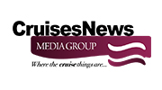 CRUISES NEWS MEDIA GROUP