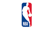 NBA And LeSports HK to Provide Most Expansive NBA Coverage ...