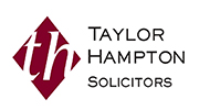 Taylor Hampton Solicitors