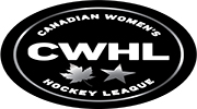 Canadian Women's Hockey League