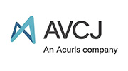 Asian Venture Capital Journal (AVCJ)