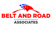 BELT AND ROAD ASSOCIATES