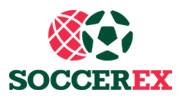 Soccerex Limited