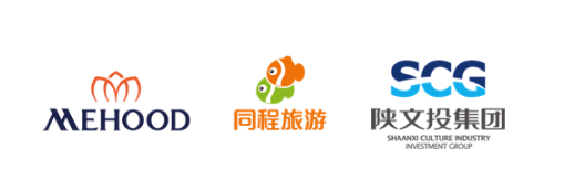 Ctrip-invested Tongcheng Tourism leads funding in Mehood Hotel