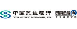 China Minsheng Banking Corp Ltd Chinagoabroad