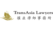 TransAsia Lawyers