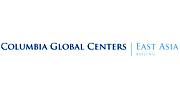 北京哥大国际咨询中心有限公司