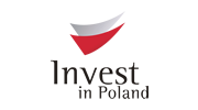 Polish Information and Foreign Investment Agency China Representative Office