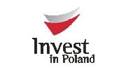 波兰信息与外国投资局驻华办事处