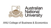 ANU College of Business and Economics