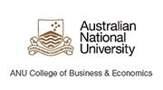 澳大利亚国立大学商业与经济学院