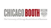 芝加哥大学布思商学院