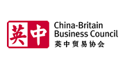 The China-Britain Business Council (CBBC)