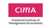 CIMA皇家特许管理会计师公会