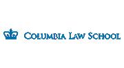 哥伦比亚法学院