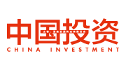 Chinese Investment Magazine