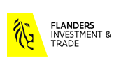 Flanders Investment & Trade Agency
