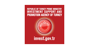 Republic of Turkey Prime Ministry Investment Support and Promotion Agency
