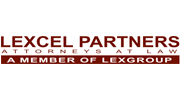 Lexcel Partners, Attorneys at Law