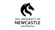 The University of Newcastle - School of Environmental and Life Sciences
