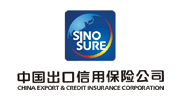 China Export & Credit Insurance Corporation