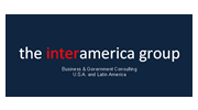 The Interamerica Group