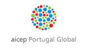 aicep Portugal Global – Trade & Investment Agency
